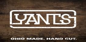 Yants